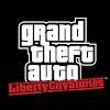 GTA Liberty City Stories Apk + Mod + Data v2.6 – Game siêu quậy cho Android