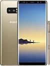 Harga Hp Samsung Galaxy terbaru