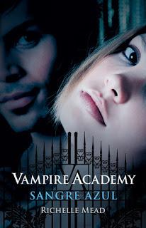 https://labibliotecadebella.blogspot.com/2019/01/resena-vampire-academy-sangre-azul.html