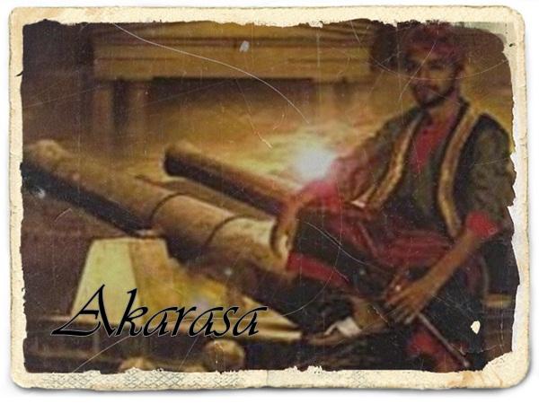 sejarah pemberontakan madura