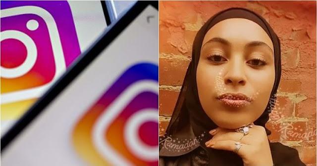 Instagram Hadirkan Filter dan GIF Bertema Ramadan