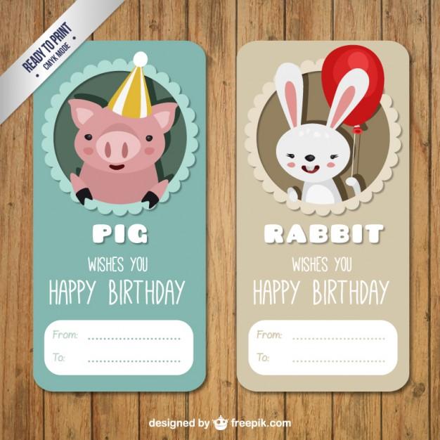 50_Free_Vector_Happy_Birthday_Card_Templates_by_Saltaalavista_Blog_18