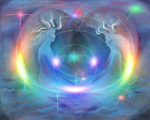Espacio zen so hum tu llama gemela - Espacio zen ...
