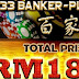 The Best Malaysia Online Casino Game for Safety