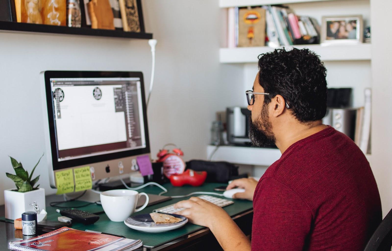 5 Channel YouTune yang Bisa Bikin Skill Design Kamu Meningkat