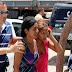 Mulheres suspeitas de esquartejar comerciante e queimar corpo em Apodi são presas em Mossoró