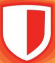 Download Adaware Antivirus Free Latest Version
