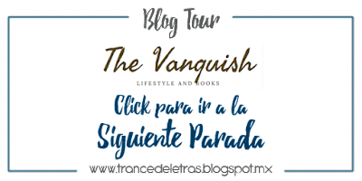 http://thevanquishblog.blogspot.mx/