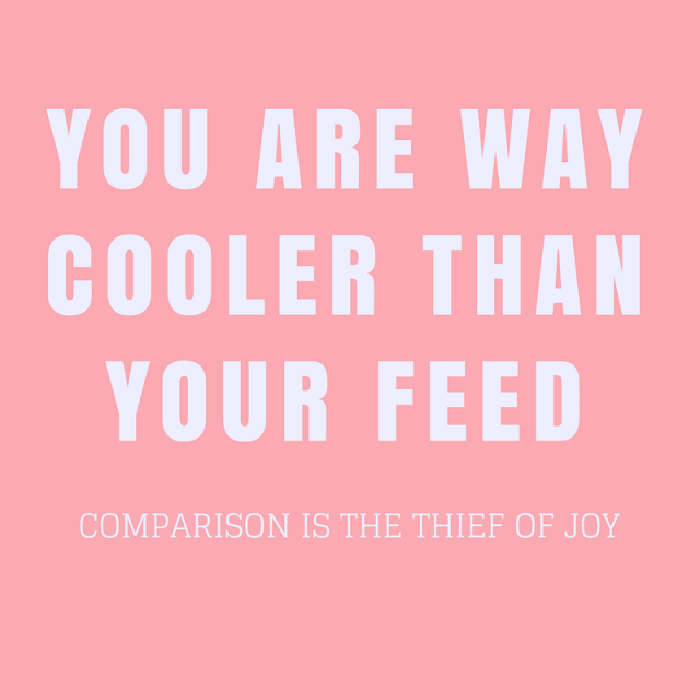 Comparison is the Thief of Joy, Comparison quotes, comparison images