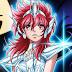 Revelado logo do anime Os Cavaleiros do Zodíaco: Saintia Shô!