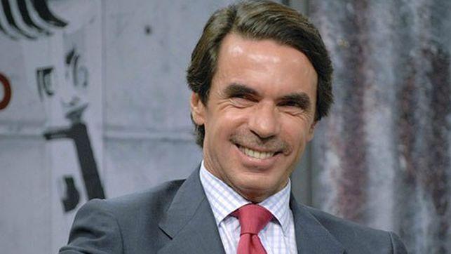 LA RATONERA | Aznar no entiende por qué crece VOX: se lo explicamos