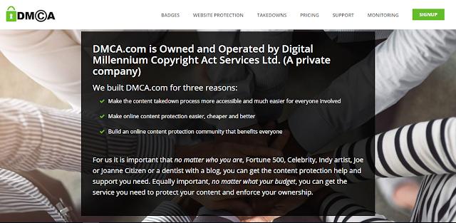 3 Cara Ampuh Memakai Gambar Tanpa Melanggar Hak Cipta di Internet. DMCA, HKI, IPR, Google, abiebdragx