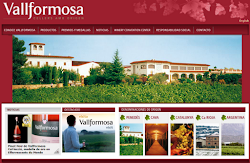 Bodegues Vallformosa