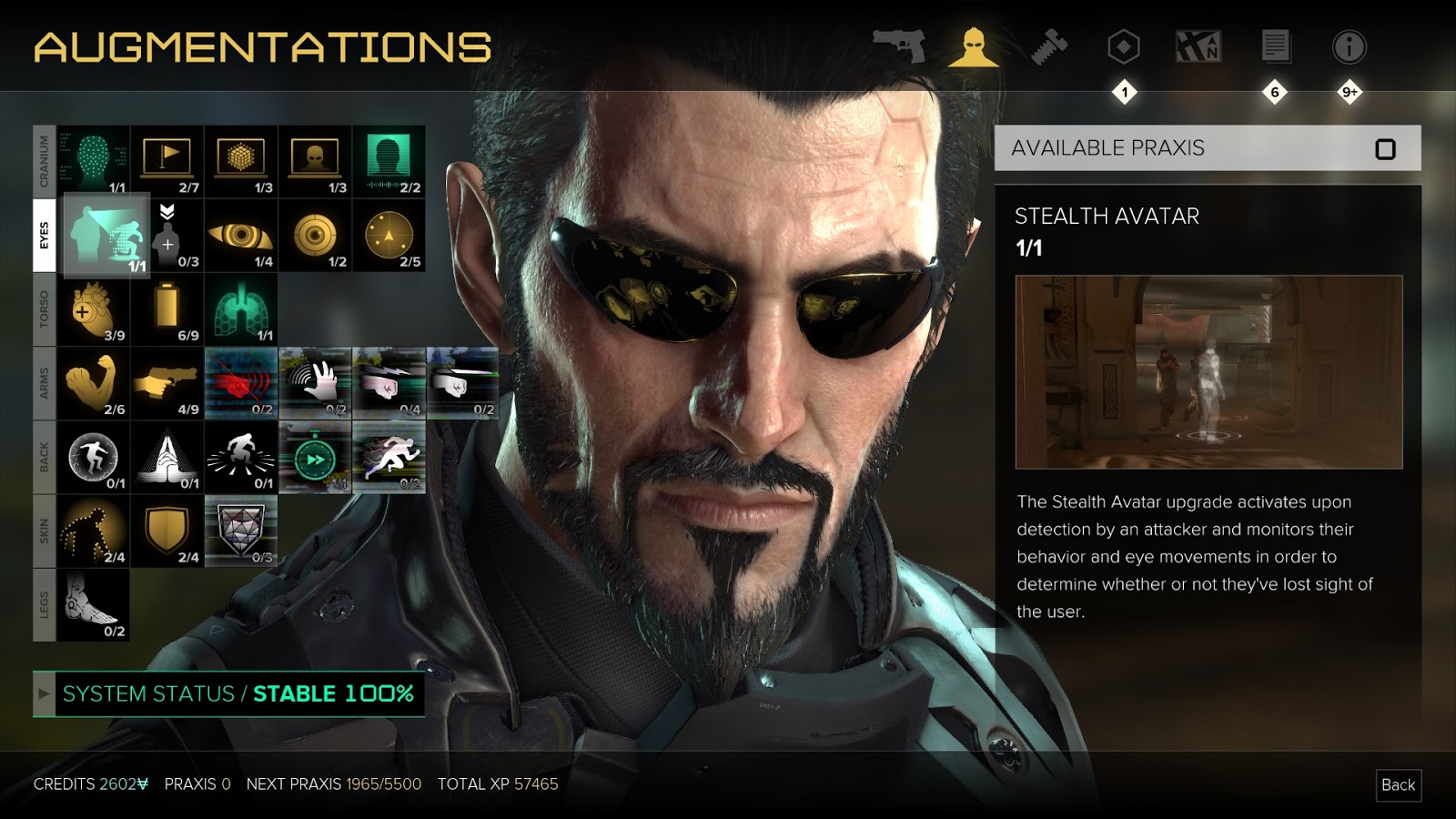 deus ex mankind divided crack skidrow
