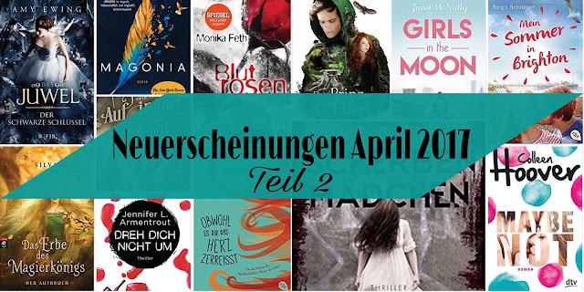 http://lucasbuecherseiten.blogspot.de/2017/03/neuerscheinungen-april-2017-teil-2-hier.html#more