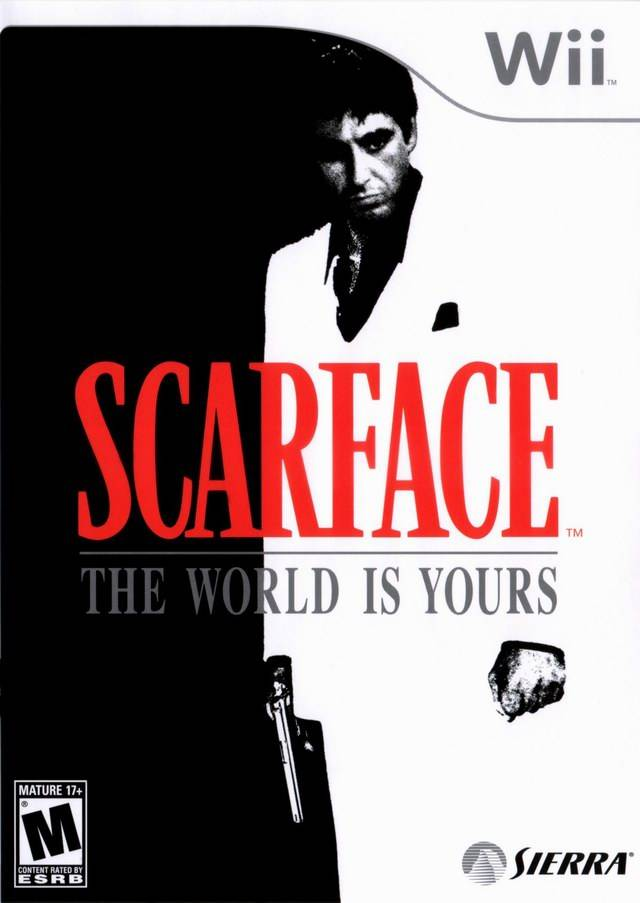 scarface game download free full