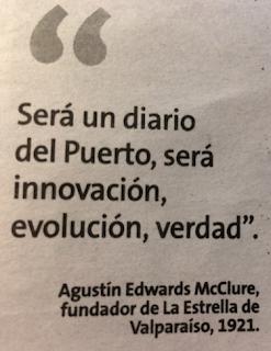 ¿Porqué es importante un análisis crítico y revisionista de la innovación?