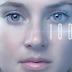 'Convergente' ganha trailer final e prepara sua chegada aos cinemas