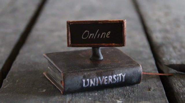 Online universities, online university, University online, MBA Online,