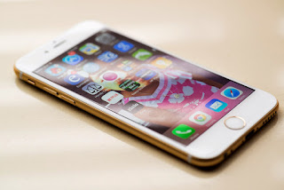 Inilah Alasan Mengapa Anda Lebih Baik Pilih IPhone 6 Dibanding Merk Lain