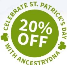 http://www.jdoqocy.com/click-5737308-10819001?url=https%3A%2F%2Fwww.ancestry.co.uk%2Fcs%2Fireland-dna
