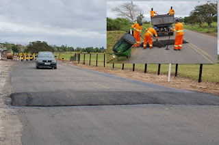 http://vnoticia.com.br/noticia/3062-der-rj-constroi-quebra-molas-na-rj-232-proximo-a-cratera-onde-aconteceu-acidente
