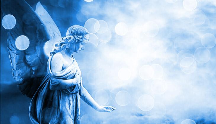 Melekler, din, A, budizm, islamiyet, hristiyanlık, yahudilik, hinduizm, Mormonizm, Katolik, Ortodoks, Protestan, Dinlerde Melekler, Melek inancı, Cebrail,Mikail,Gabriel,Devaslar,Koruyucu melek