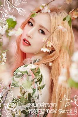 Eui Jin (의진)