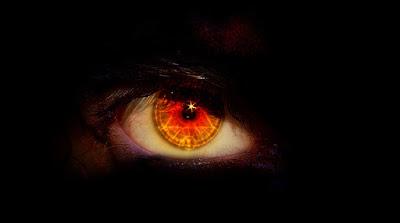 dahsyatnya dampak pandangan mata dan cara mengobati penyakit 'ain