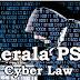 Kerala PSC - Cyber Laws