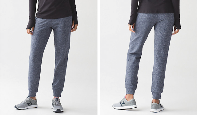 https://shop.lululemon.com/p/women-pants/Ready-To-Rulu-Pant/_/prod8260086?rcnt=2&N=1z13ziiZ7vf&cnt=51&color=LW5LJJS_017494