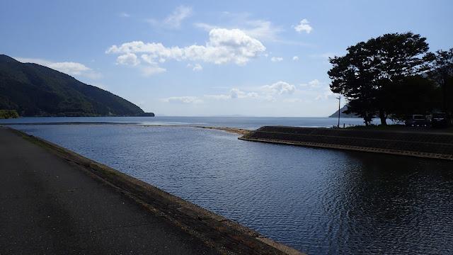 日本琵琶湖