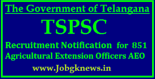 http://www.jobgknews.in/2017/08/tspsc-requirement-2017-90-vacancies-for.html