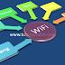 Wifi Gratis Kampus Bisa Menghasilkan Uang Bagi Mahasiswa