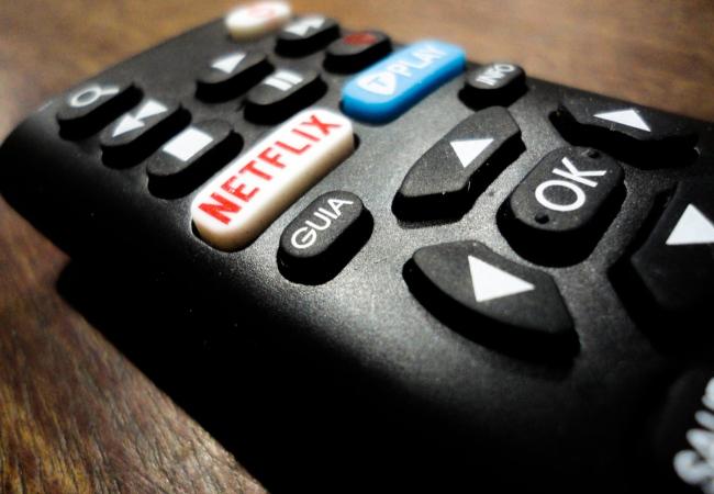 Unblock US Netflix