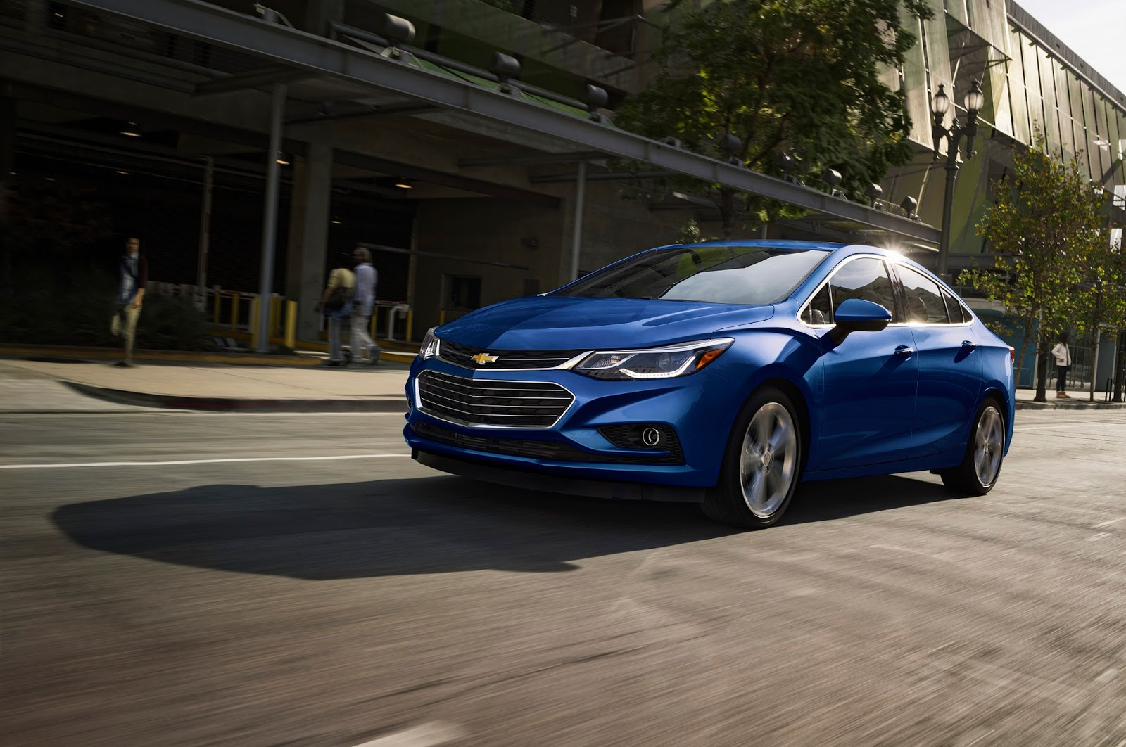 Cruze chevy cruze 2011 review : Carshighlight - cars review, concept, Specs, Price: Chevrolet ...