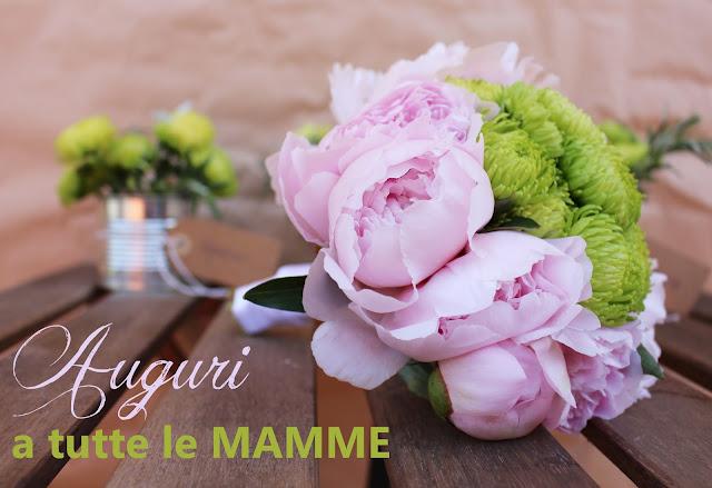 http://www.ilblogdisposamioggi.com/2015/05/creazioni-per-la-festa-della-mamma-diy.html