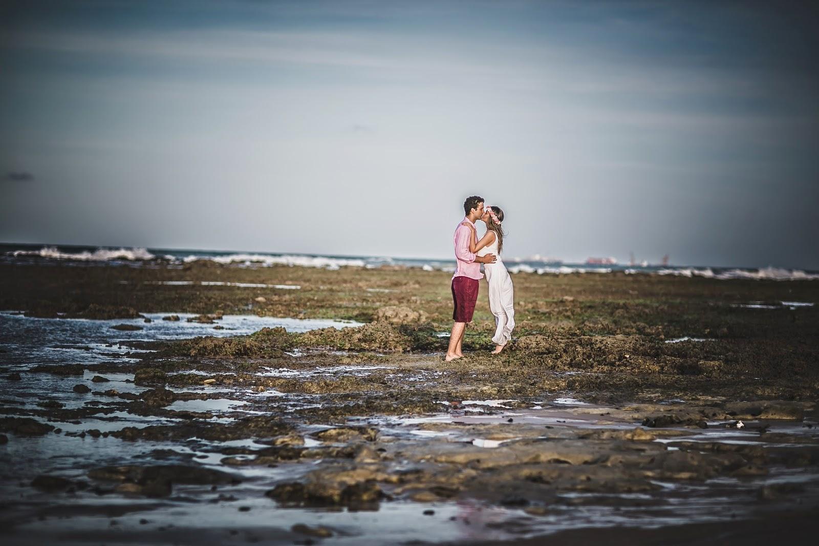 esession-praia-noivos-1