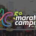5ª Maratona de Campinas