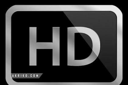 Cara Unduh Video HD di Facebook