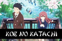 https://netsune.blogspot.cz/2017/09/koe-no-katachi.html