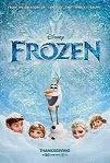 http://www.ihcahieh.com/2014/02/frozen.html
