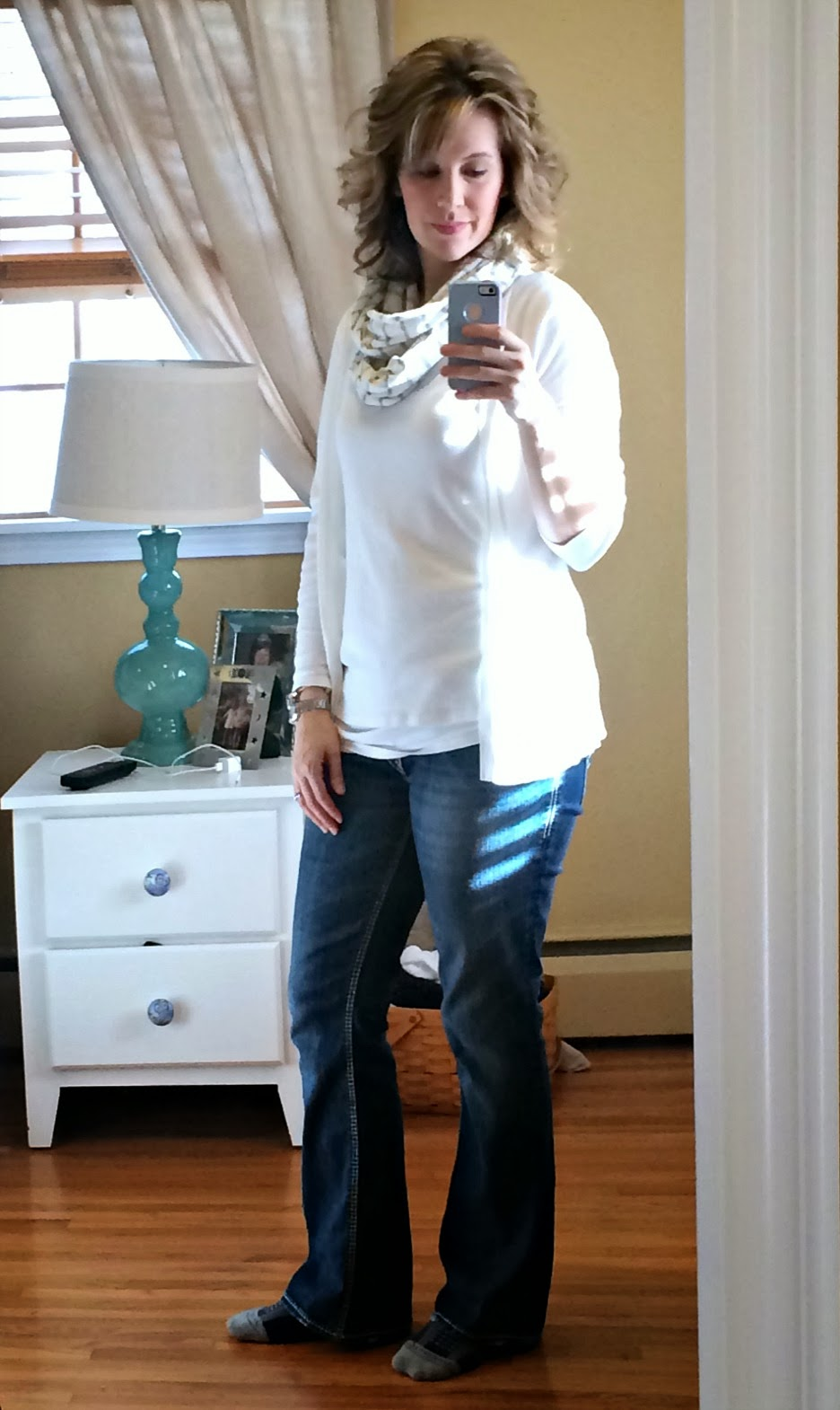 Uggs Yoga Pants North Face Jacket
