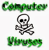 12 Cara Agar komputer Aman dari VIRUS