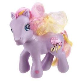 My Little Pony Triple Treat Perfectly Ponies Wave 1 G3 Pony