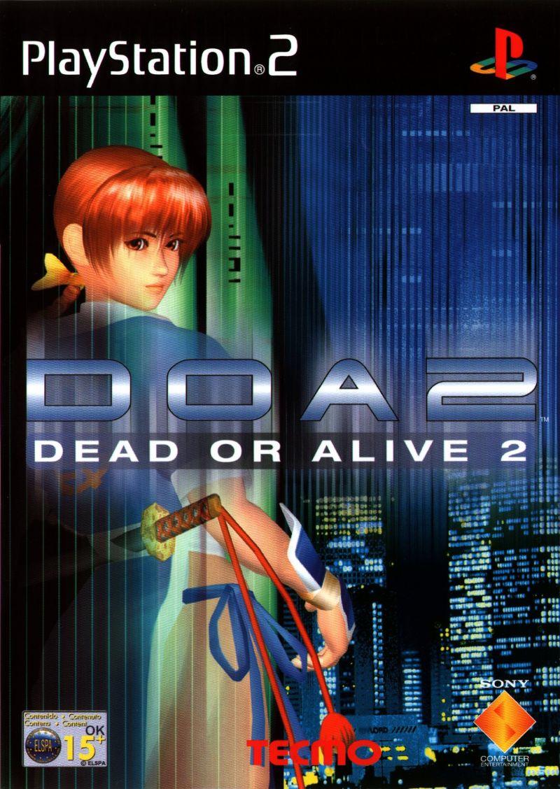 Dead or alive paradise forum gamespot.