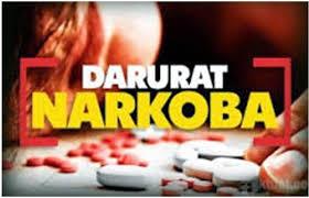 Tim Satnarkoba Polres Tebo Amankan 3 Tersangka Bandar Narkoba Di Tengah Ilir