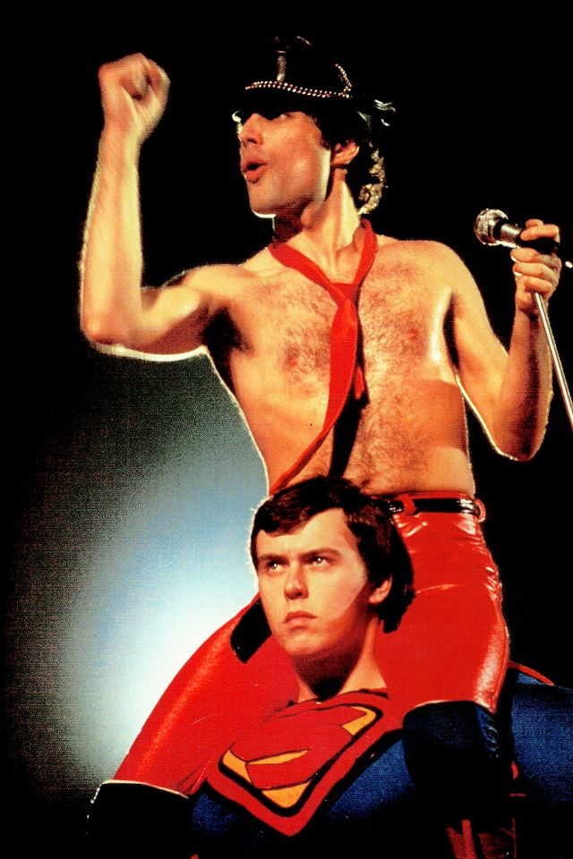 freddie-mercury-riding-superman-3.jpg