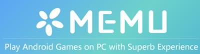 Emulator Ringan : cara menginstall MEMU Emulator Android