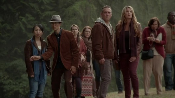 once upon a time season 6 episode 1 the savior daily tv shows